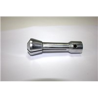 component of cnc machinery precision equipments