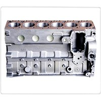 cylinder block for cummins engine