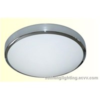 dia230*H80mm  1E27   15W  CFL  led lighting