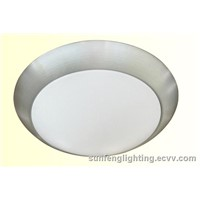 dia360*H90mm led 10W  920lm  ceiling lamps