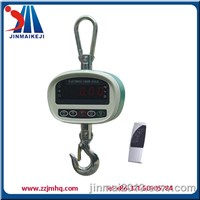 digital pocket weight scales