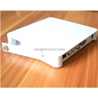digital signage ad player network advertising player