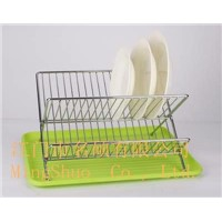 dish racks can be customized MS6012