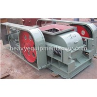 Double Roller Crusher / Double Gear Roller Crusher / Double Roller Rock Crusher