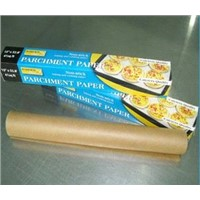 eco_friendly_grade_A_vegetable_parchment_paper