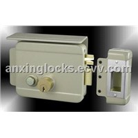 electric lock AX045
