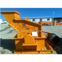 Fine Impact Crusher for Sale / Stone Fine Impact Crusher / Industrial Fine Crusher