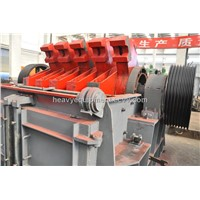 Fine Powder Crusher / Impact Fine Crusher / Fine Rock Crusher
