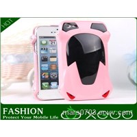 for iphone plastic case new products looking for distributor