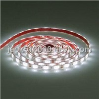 free replacement el wire cold led strip 5050