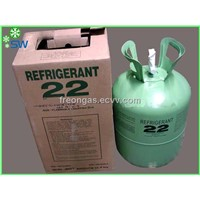freon gas R22 for sale