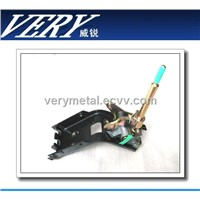 gear selector lever for auto car,truck,