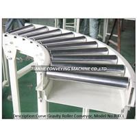 nylon roller wheel,nylon skate wheel,nylon conveyor wheel from China