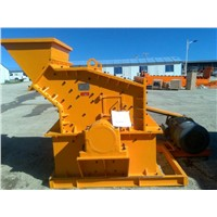 High Efficient Fine Impact Crusher / Stone Impact Fine Crusher / Fine Impact Crusher Machine