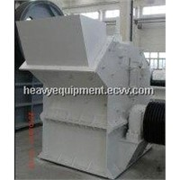 High Efficient Impact Fine Crusher / Fine Impact Crusher Price / Limestone Fine Impact Crusher