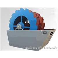 High Quality Sand Washing Machine with Low Price