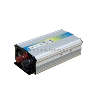 home use small power inverter dc to ac 800w USB output 800w continuous power inverter 12v 220v