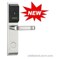 Hotel RF Card Door Lock for Hotel Lock System