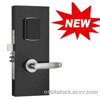 Hotel RF Key Card Lock for Hotel System