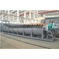 Hydraulic Classifier / High Quality Spiral Classifier / Vibratory Classifier