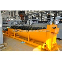 Hydro Classifier / Separator Classifier / Rock Classifier Machinery