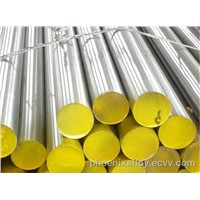 inconel 825 UNS N00825 alloy bar