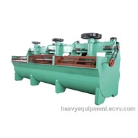 Iron Flotation Machine / Iron Ore Flotatio / High Quality Flotation Cell