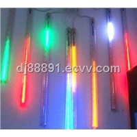 LED Meteor Light / Outdoor Festival Light