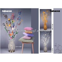 mew item decorative floor lamp