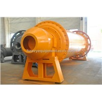 Micron Ball Mill / Zirconia Ball Mill Grinding Media / Grinding Steel Mill Ball