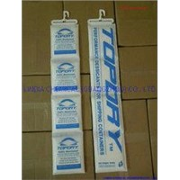 moisture absorbent, topdry desiccant, topdry container desiccant