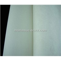 muslin fabric base hot melt adhesive