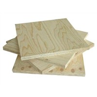 okoume plywood and pine plywood factory from china
