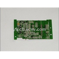 PCB Board to Board Connector USB