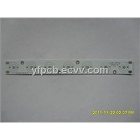 PCB LED Street Light