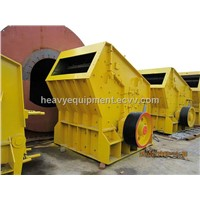 Portable Impact Crusher / Economical Impact Crusher / Impact Crusher for Ore