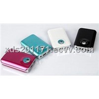power bank for mobile ,ipad,iphone