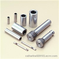 precision parts/cnc machining parts/metal processing