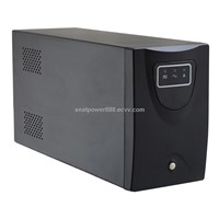 professional manufacturer of pure sine wave off grid inverter