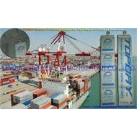 provide desiccant, sell absorbent, supply desiccant,