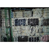 pu foam scrap cheap price
