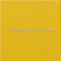 pvc plastic flooring indoor