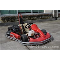 racing go kart for kids