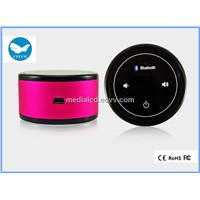 Rechargerable Multi Functional Bluetooth Speaker with Touch Screen for Mobile Phones