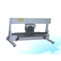 **** recommend to you **** an affordable manual V CUT PCB separators