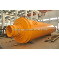 Roller Ball Mill / Ball Mill for Gold Ore / Conical Ball Mill