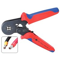 self-tunning compression pliers HSC8 6-4A