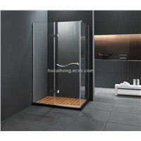 shower room shower cabin shower enclosuer shower panel