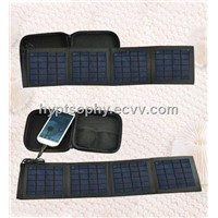 solar charger for samsung smart phone