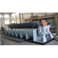 Spiral Classifier / Classify Equipment / Mineral Classifier